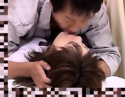 japanese schoolgirl fucking older guy